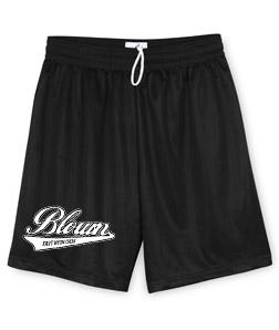 Shorts Mesh